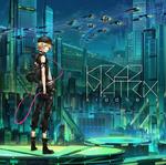KRADMATRiX limited 201412