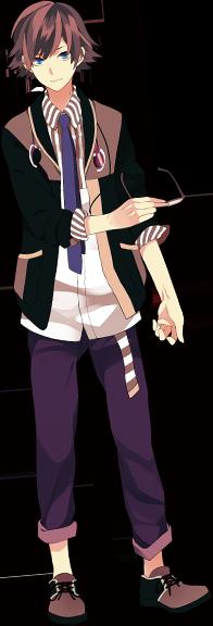 Ryo-kun Ike