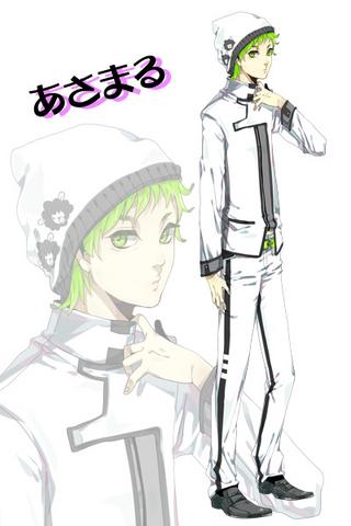 File:0005-zenshin asamaru.png