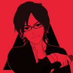 Akiba koubou anima