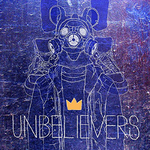 Unbelievers Limited