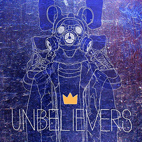 File:Unbelievers Limited.png