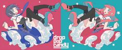 Reol-luka drop-pop-candy