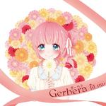 Hiina - Gerbera
