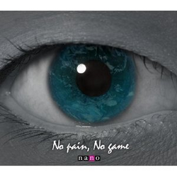 No pain, no game nano ver.