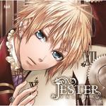 Jester1