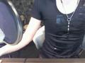 Nodoame's chest OAO