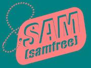 File:Samfree icon.png