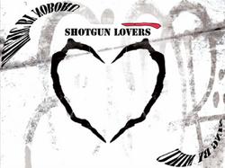 Shotgun lovers