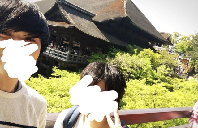 File:Tatsu-Zero.jpg