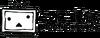 Nico Nico Douga logo