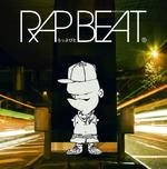 Rap beat album