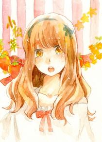 Komatsuna twitter 27917847
