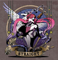 File:Straight.png