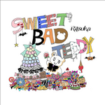Sweet bad teddy