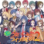 10 Dai Utattemita Live! Best 2