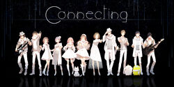 Connecting.(Song).full.1816351