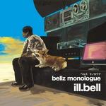 Bellz monologue
