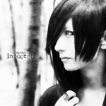 Innocentia