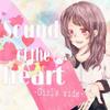 Sound of the heart GIRLside