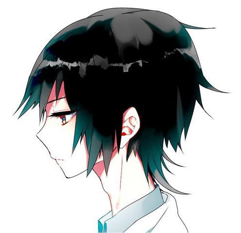 File:Tsukasashi icon.png