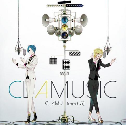 File:Clamusic.png