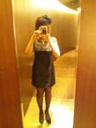 Vivienne-twitter2