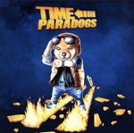 Time Paradogs
