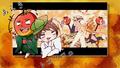 Thumbnail for version as of 13:08, November 11, 2015