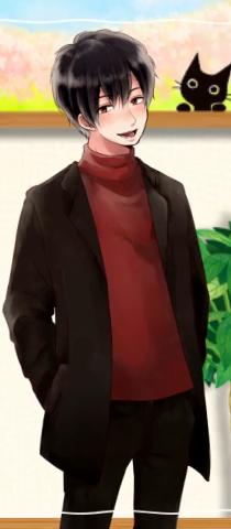 Natsumura-Painter