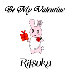 File:Be my valentine 1.png