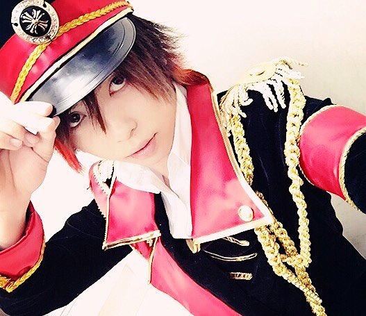 File:Sakuya RL2.jpg