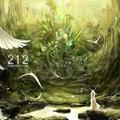 Thumbnail for version as of 09:09, September 18, 2015