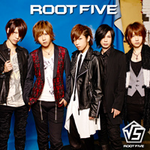 ROOT 5