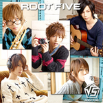 ROOT 5 (3)