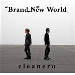 Brand new world 2
