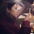 GEM instagram3