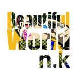 Nk - Beautiful World