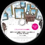 Tokyo Plugless animate