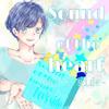 Sound of the heart BOYside