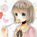 NanahiraBlog