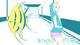 Angelfish pixiv37312921 Rem