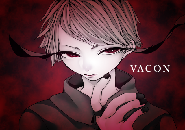 File:VACON pixiv50194668 p7.png