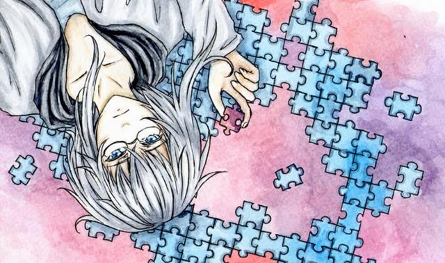 File:CloudPuzzle.PNG