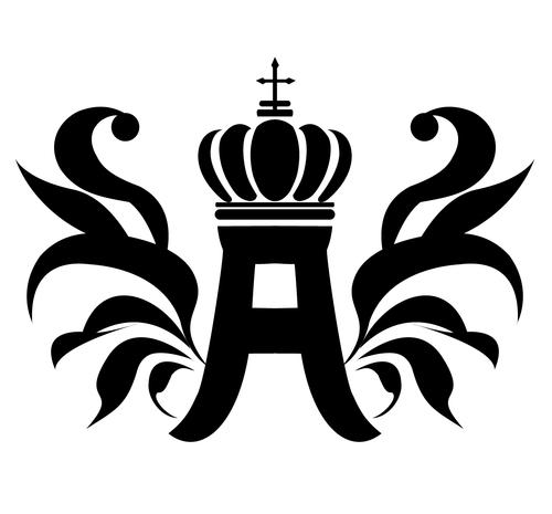 File:Ask logo.png