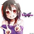Kurokumo pixiv49451480