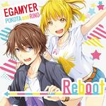 Egamyer Reboot