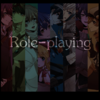 C91 Role-playing