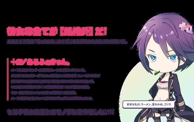 File:Alfakyun profile.png