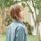Takaramono 2